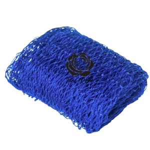 Our African Sponges come in 2 types; Exfoliating or Gentle. Great for all skin types. This is one of Africa's best kept beauty secret, used throughout West Africa for centuries to gently scrub and exfoliate the face and body. It helps to remove excess dirt, oil, and dead skin cells; unclog pores; and eliminate impurities from the skin resulting in soft gentle and glowing skin. It lathers like no other and is long lasting. It will elevate your shower/bath experience to another level. The African Exfoliating Sponge struggles to breed bacteria as it is made from nylon mesh which dries very fast. Take your pick from an exclusive rainbow of vibrant colours.