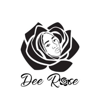Dee Rose Raw Pure and natural the best skin care and hair care brand uk based