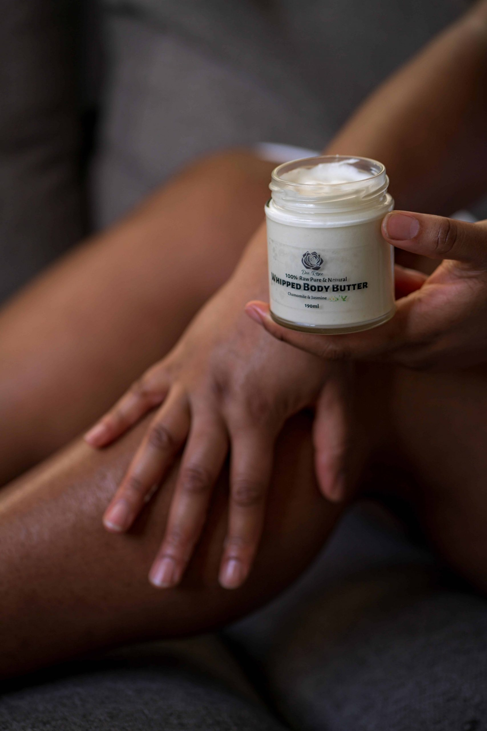 dee rose body butter cz scaled